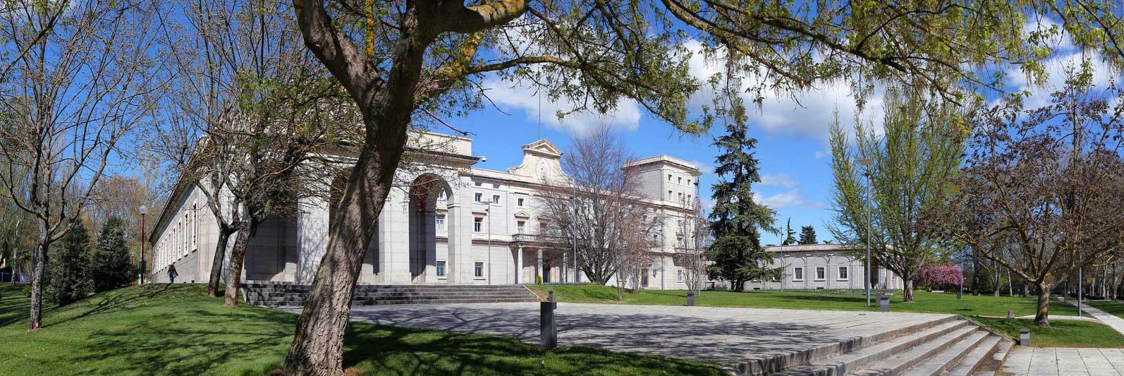 Grado De Dise O En La Universidad De Navarra Octavio